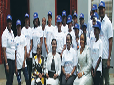 Vocational skills, panacea to national growth –School owner