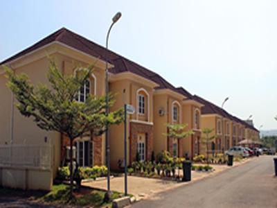 Stakeholders to Fashola: Facilitate passage of housing bills