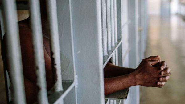 Woman,19, docked for allegedly escaping from police custody