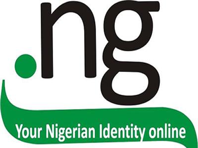 .ng: Deepening Nigeria's domain name growth