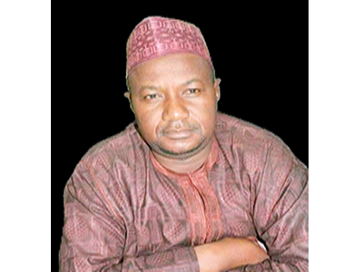 Why APC should control Bauchi Assembly, by Sabo