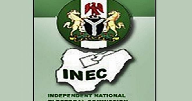 Reject results from Okene, Okehi LGA, PDP tells INEC