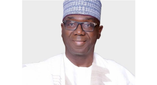 Kwara Assembly approves N130bn revised budget