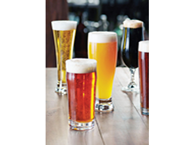 Sheraton Abuja Hotel unveils September's offerings with National Beer Lovers Day today