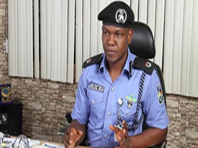 Police arrest abductors of ABU students, Kaduna lawmaker