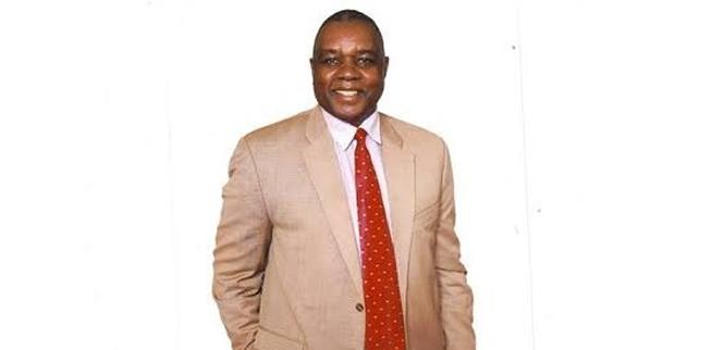 Plateau Central: Tribunal strikes out suit challenging election of Sen. Dimka
