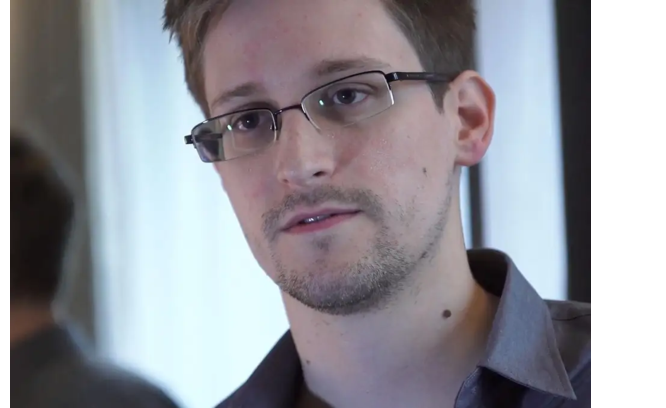 Exiled whistleblower: I'm ready to return to the US if…says Edward Snowden