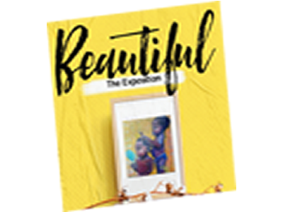 'Beautiful: The Exposition' exhibition holds at Freedom Park