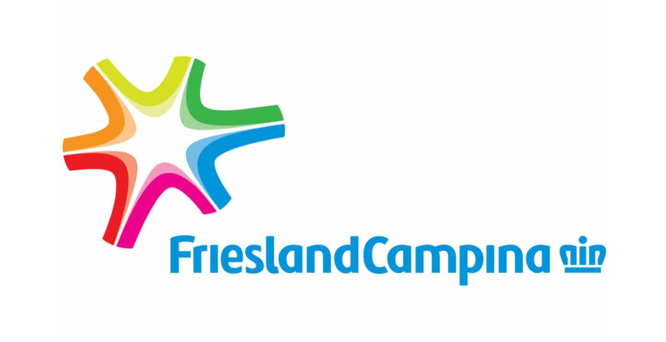FrieslandCampina WAMCO, others to commence local production of milk