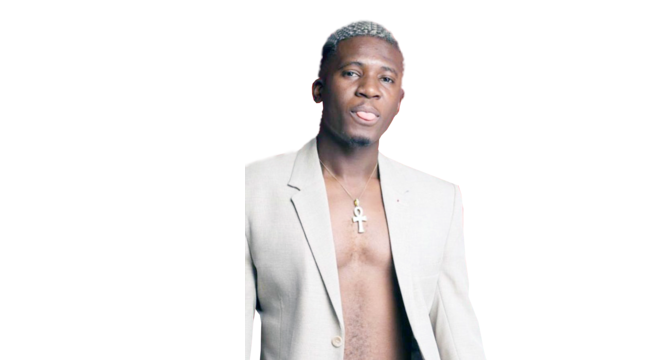 My music has Afro fusion dancehall delivery –Ko Jamal