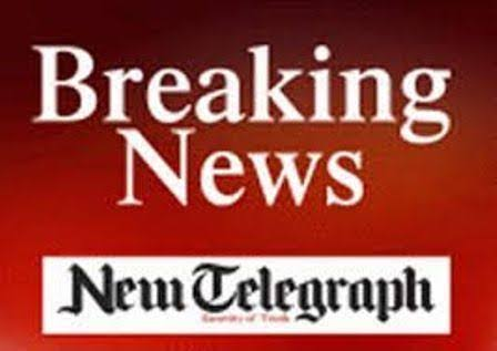 Tribunal fixes Wed for judgement on Atiku's petition against Buhari
