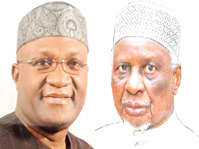 2023 presidency: North, S'East leaders disagree on zoning