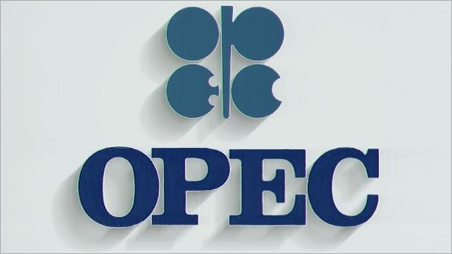 Nigeria, others fret as OPEC's oil projection suffers slide