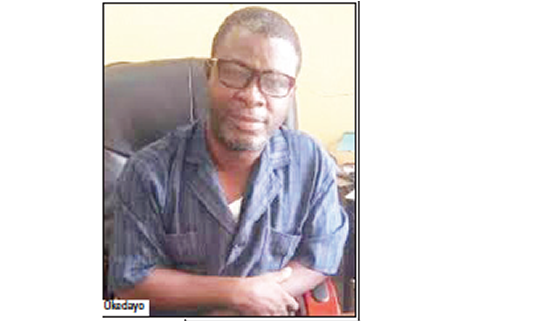 Ondo varsity mourns as kidnapped lecturer is found dead