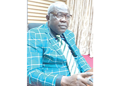'Poor capacity utilisation limiting adequate production of essential medicines'