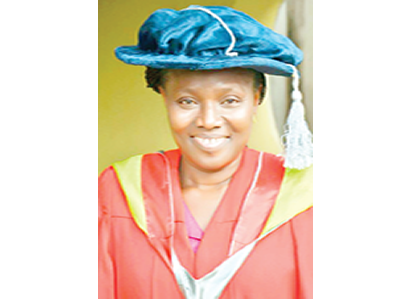 Postgraduate vital to nation's manpower development – Dean
