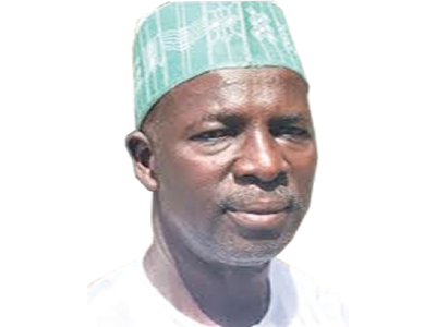 Buhari's order to close border to check rice smuggling, good move –RIFAN President, Goronyo