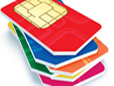 Ending Nigeria's SIM registration fiasco