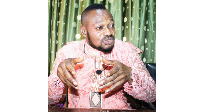 Prophet Timothy to FG: Stop fooling Nigerians