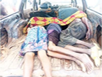 Herders kill community leader, two women in Plateau