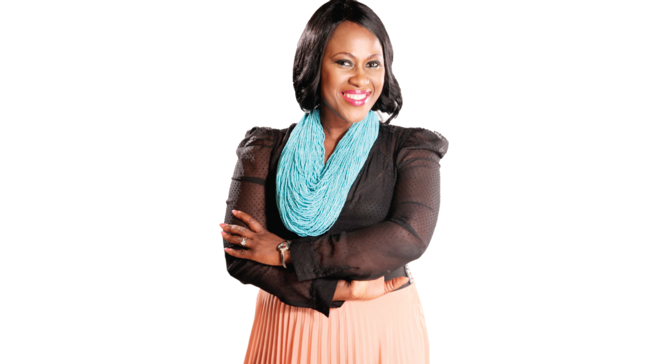 Uche Jombo calls out senators for receiving N1.2m as hardship allowance