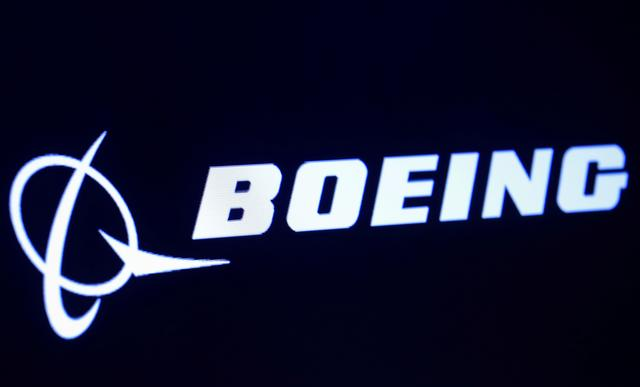 Boeing 737 MAX may not return this year – UAE regulator