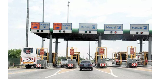Border closure: OPS vindicated over inflation