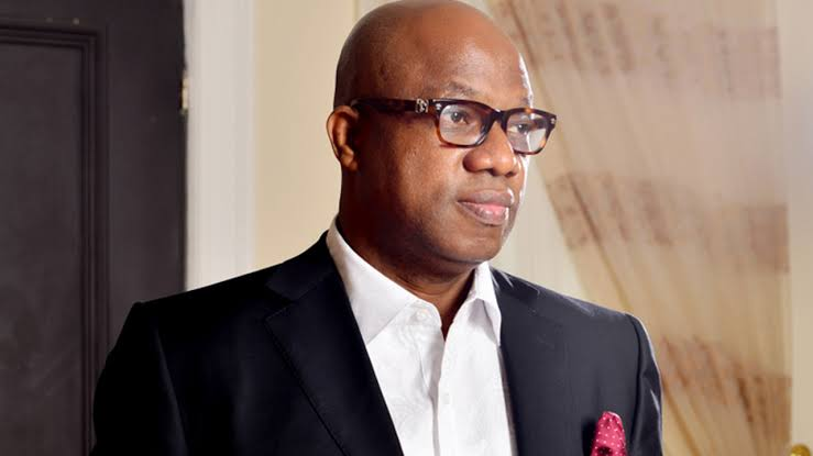 Abiodun: I won't appoint yes-men into my cabinet