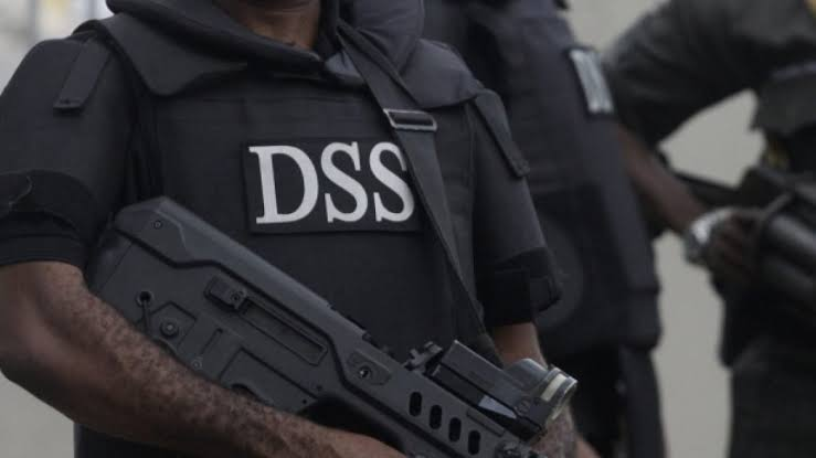 Bayelsa: DSS places politicians, youths under security surveillance