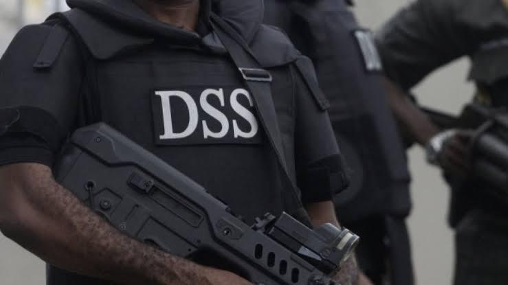 Bayelsa: DSS places politicians, youths under security surveillance