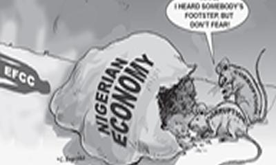 Nigeria, U.S.' rift over visa fee