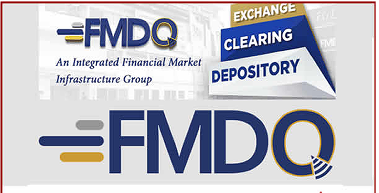 FMDQ to kick-start mortgages to boost trading