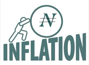 Inflation rate drops to 11.02% in August —NBS