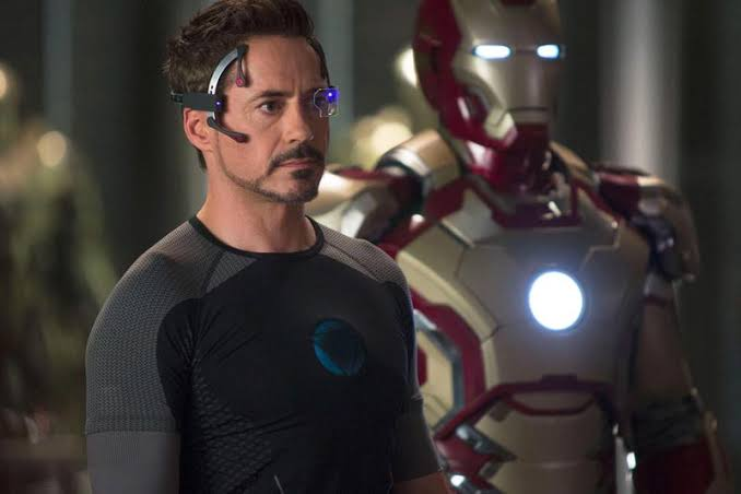 Report: Robert Downey Jr. to return to the MCU in 'Black Widow'