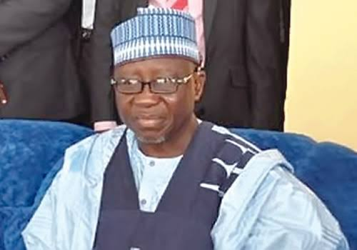 Court grants Nasarawa PDM senatorial candidate bail