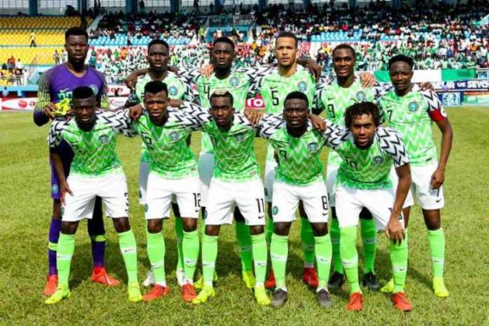 Eagles,Brazil draw in Singapore