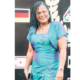 I've enjoyed my 45 years in Nigeria, says 71-year-old Jamaican