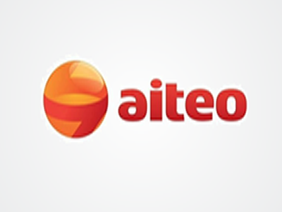 Firm files bankruptcy action against AITEO