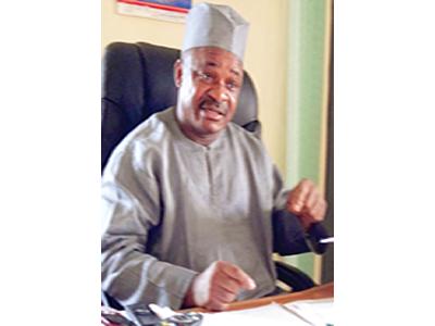 'Atiku's appeal against tribunal's judgement, good for Nigeria'