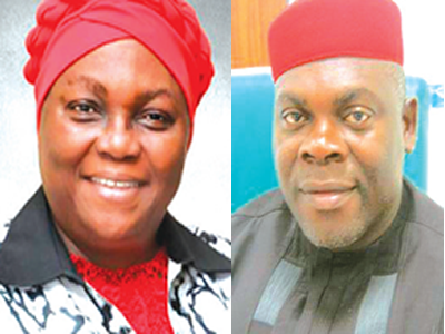 Reps: Revelations as lawmakers probe NDDC projects