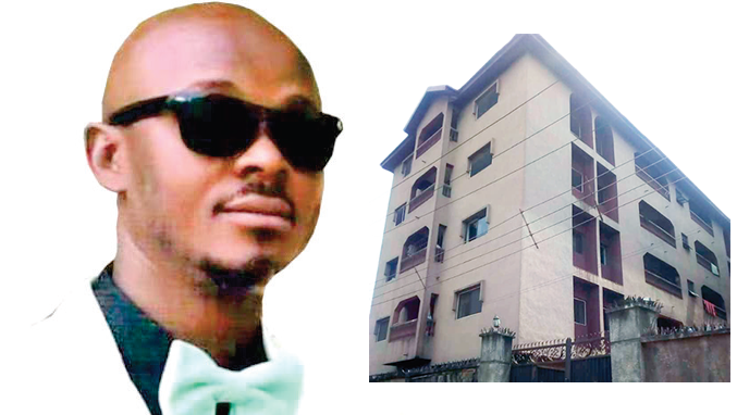 Alleged kidnapper:  Dismissed corporal's wife, brothers to be charged for money laundering