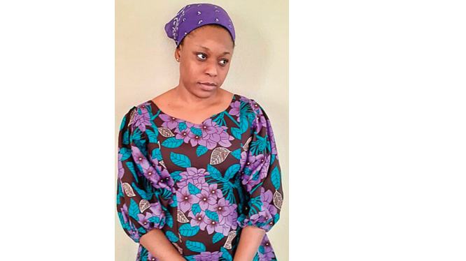 How I escaped killer herdsmen, lost my brother –RCCG Pastor