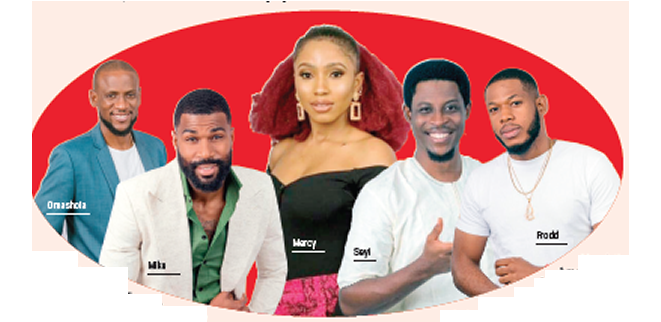 BBNaija 2019: Who takes home the N60m grand prize today?
