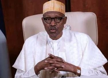 Buhari slashes estacode for ministers