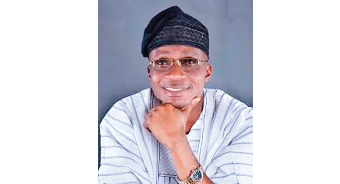 PDP is ready to regain Ondo State, says Ebiseni