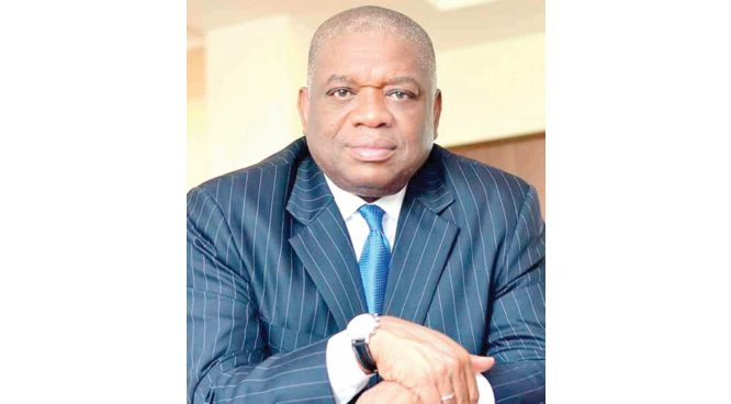 Court set judgement date in Kalu's case