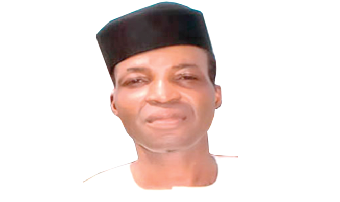 Why S'West deserves 2023 presidency, by Adetoyinbo