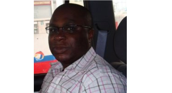 FG shortchanging Bayelsa, others on oil subsidy – Finance Commissioner