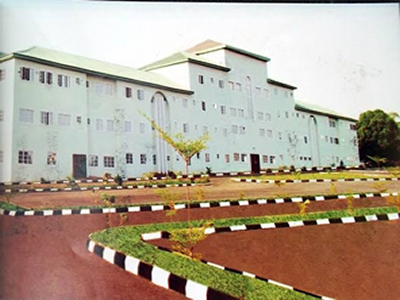 Court orders Ebonyi federal hospital to pay patient N50.2m over baby's death