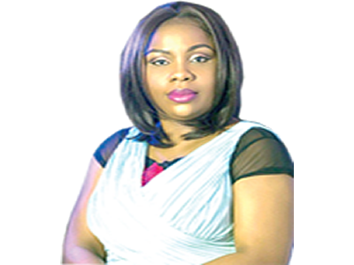 Internet has negatively affected family values – Etefia